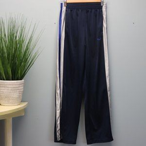 4/$20 Special: Champion Track Pants